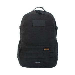 CW 70652 - BAGPACK  - HECKLER