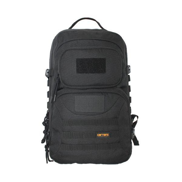 CW 70674 - BAGPACK - FRANCO 02