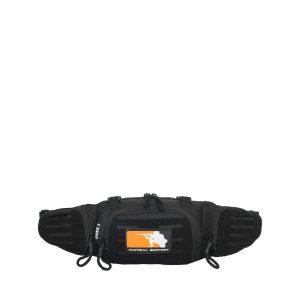 C1 40066 - WAITSBAG - HAWK 2