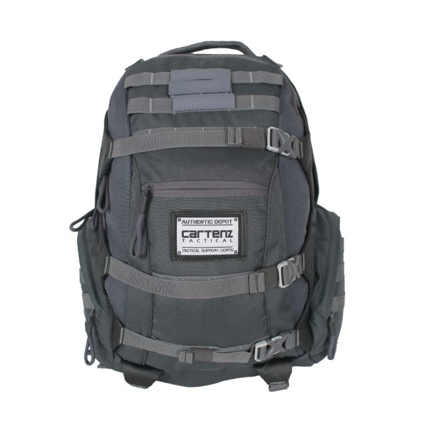 CAF 70598 - BAGPACK - ILLINOIS 40L