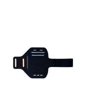 CIT 40062 - ARMBAND - PG SABER 03
