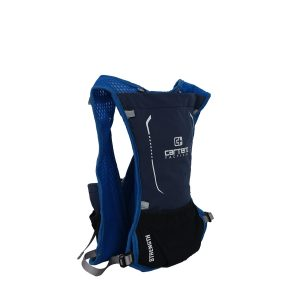 CIT 70768 - HYDROPACK - STRENGHT