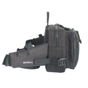 C1 40044 - WAISTBAG - SHOTGUN XI
