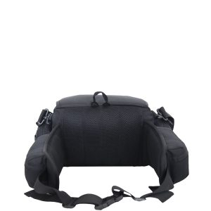 C1 40055 - WAIST BAG - SHTORASYSTEM
