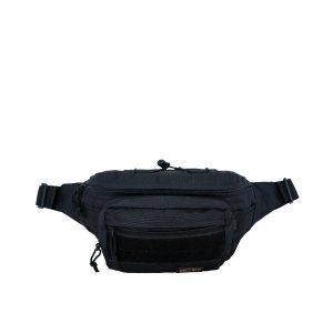 C1 40057 - WAIST BAG - FALCON