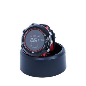 C14W 0220 - SMARTWATCH - COMBAT