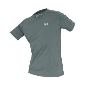 C14K 1590 – T-SHIRT CZ – WINDSOR