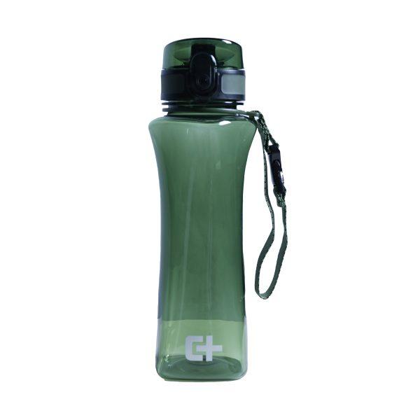 C14VB120 – THUMBLER – TACLITE B 6006