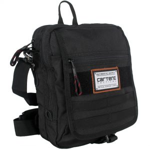 C1 20336 - TRAVEL POUCH - PERFORMANCE