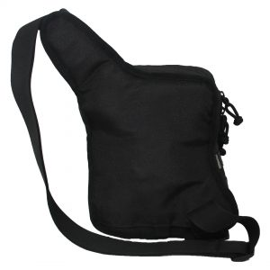 C1 20383 - TRAVEL POUCH - HAVER