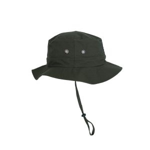 C4T 0430 – JUNGLE HAT – MORTIR
